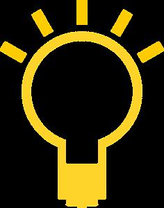 bulb-1672215_1280