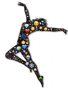dancer-1832848_1920